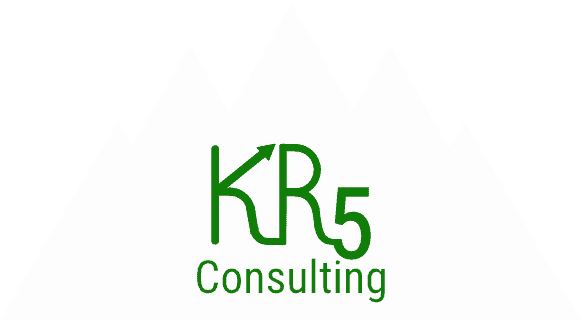 KR5 Consulting